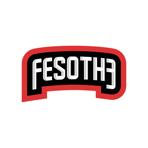 Fesothe